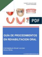 Guía de práctica de Rehabilitación Oral (1).pdf