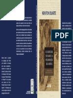OS_CONTEUDOS_ESCOLARES_E_A_RESSURREICAO.pdf