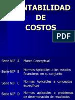 costos-contables