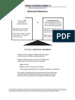 Distress-Tolerance-Worksheet (1).pdf