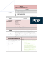 Formato_para_GUIA_de_DISEÑO_DIDÁCTICO-2[1]