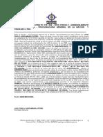 contrataciondirecta2010_contrato179-004-2010otrosi1.doc