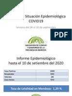 10set20 Informe de Situación Epidemiologica.pdf