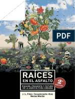 libro_raices_en_el_asfalto-