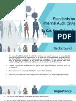 Standards-Internal-Audit-HU.pdf