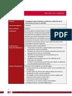INSTRUCTIVO PROYECTO DE INVESTIGACIÓN MERCADEO 2 MODELO CANVAS 50 (2)