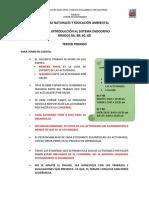 Guía 1 Introducción_octavos (1)