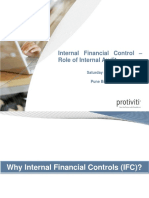 Internal-Financial-Controls-Practical-Approach-by-CA.-Murtuza-Kachwala-1