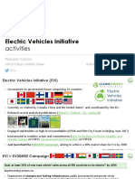 ElectricVehiclesInitiativeactivities.pdf