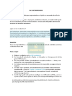 InstructivoPACEmprendedores.pdf