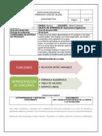 07 GUIA 9 FUNCIONES.pdf