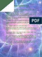 Sistema de Cura-mandala de 5 pontas.docx (1)