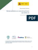 Manejo_pediatria_ap (3)