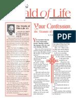HERALD OF LIFE - AprJun2003.pdf