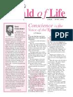 HERALD OF LIFE - AprJun2001.pdf