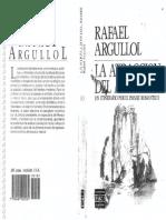 1- Argullol-la-atraccion-del-abismo