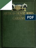 americancountryh00bakerich.pdf