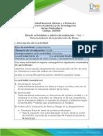 Guia de actividades y Rúbrica de evaluación - Unidad 1 - Fase 1 - Reconocimiento de la producción de flores.pdf