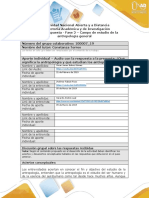 Formato respuesta_Fase 2_100007_19