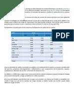conceptos contable resumen unidad 9