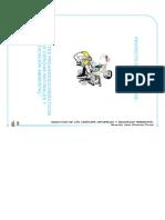 3_REFERENTES PEDAGOGICOS Y DIDACTICOS DE LAS CIENCIAS NATURALES.pdf