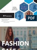 FLYERSSS.pdf