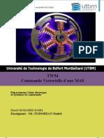 16652131-Commande-Vectorielle-MAS