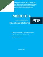 mc3b3dulo-4-etica-y-desarrollo-profesional