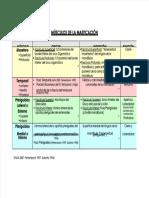 docdownloader.com-pdf-musculos-de-la-masticacion-dd_e41afc2d1a08e32aa5d39e8def39e9db