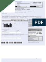 PL_CNEL_STD_1700065385_2020.pdf