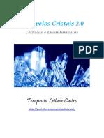 cristais técnicas e encantamentos.pdf