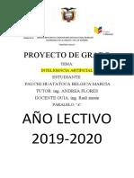 BELGICA P PROYECTO 20.docx