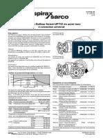 TI-P146-05.pdf