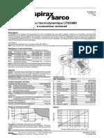 TI-P154-11.pdf