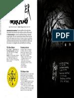 Mork Borg - Bone_Bowyer.pdf