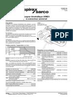 TI-P625-04.pdf