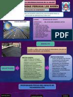 ASFALTO GRUPO N°3-convertido.pdf