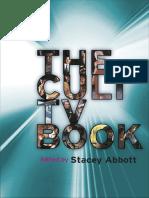 epdf.pub_the-cult-tv-book-investigating-cult-tv-series.pdf