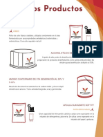 catalogo_fox__sin_presen.pdf