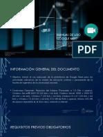 Manual de uso Google meet.pdf