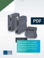 10 - SITOP-módulos-de-corte-selectivo--Corte-selectivo-ES-E8D7