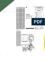 RENR6719RENR6719-02_SIS Diagrama Electrico