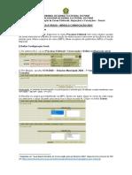 Passo a Passo - Módulo Convocação 2020.pdf