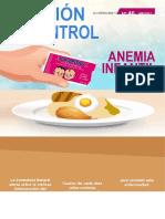 Boletin_gestion_y_Control_46_anemia_infantil-convertido.docx