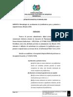 documento_pad_102893_2020