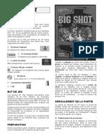 Big_Shot_(r_gles_fr)