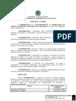 Portaria n. 429_2020 - Cursos Obrigatórios.pdf