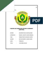 MEDIDAS DE SEGURIDAD DEL COVID 19 PARA FUNCIONARIOS POLICIALES.docx