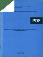 EMBRAPA (1979).pdf