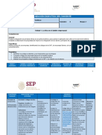 AEAT U1 Planeacion didactica (1)